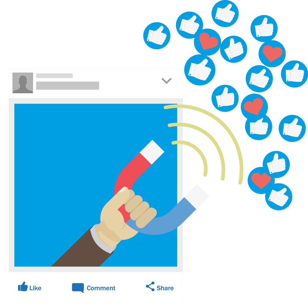 how to run a successful facebook campaign